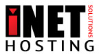 INET HOSTING SOLUTIONS